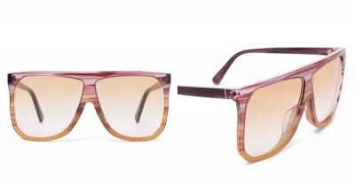 2020春夏6款詢問度破表「墨鏡品牌推薦」!LV Gucci Dior...一戴上絕對氣場爆棚