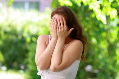 愛發脾氣的老婆都是好老婆!