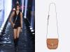 2020包包它最搶手?Dior YSL到Gucci三大品牌搶推「馬鞍包」,背後藏的故事怎能不知道?