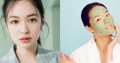 2020上半年日本 cosme「超有感」美妝大賞Top10!百元眼影搶前三,這款化妝水銷量直逼101