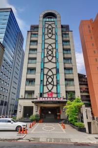 台北月子中心 -高CP值的環球金采產後護理之家