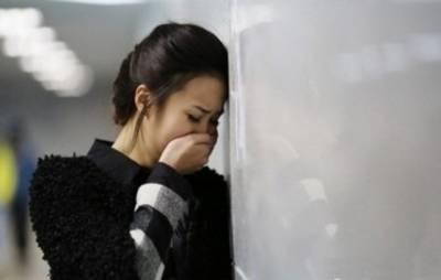 現實如此殘酷,不努力的女人就是這樣的結果!