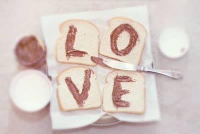 妳戀愛了?女生的11種戀愛錯覺 並非是愛情真的來臨...(歡迎分享)