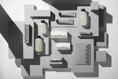 20新品|保養品如藝術品?全新品牌《SAWAA》為精緻保養再添生力軍|小編直擊採訪