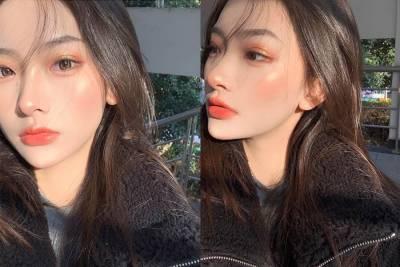 歐美 日系 韓系3大「腮紅修容法」氣色X小臉教程,今天想走哪一風格都是小V臉! 腮紅技巧
