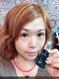 [美肌]日本製藥品牌│日本原裝進口~日本sebocare 控油保濕精華液~調節肌膚油脂與水分達到最佳平衡,調理最佳狀態~