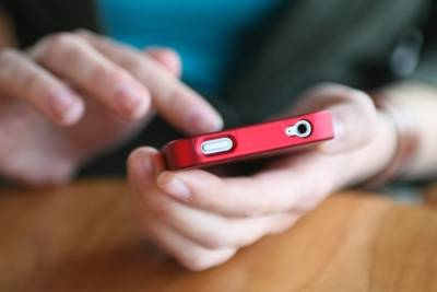 10年以上不換手機號碼的人是什麼人?!