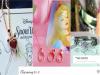 烏蘇拉與愛麗兒比美!「迪士尼公主VS反派女魔頭」超狂聯名飾品,戴壞皇后項鍊世最美