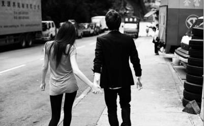 越相愛就越容易吵架(早點看)......晚看會後悔.....