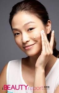 濃縮成分救美膚 精華液幫肌膚「重新投胎」│美周報