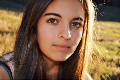 刷不出完美睫毛的5大原因~改變壞習慣,馬上擁有明亮大眼...│Styletc樂時尚