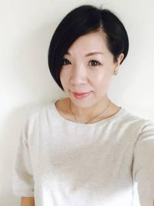 【專櫃CC霜~實力評比】〝美妝試用大王奧麗薇〞實測推薦