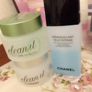 去韓國 買這10件護膚品就夠了! 分享給姐妹們!