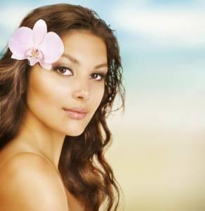 Pollster波仕特線上市調:超過五成民眾購買化妝品會注重防水性