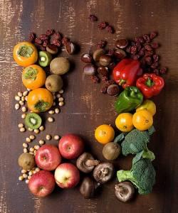 惱人痘疤退散!吃對6種營養素養出零瑕疵美肌│美麗佳人