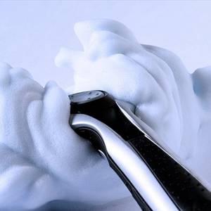 你的腋毛除乾淨了嗎?9個去除腋毛的正確方法│美麗佳人
