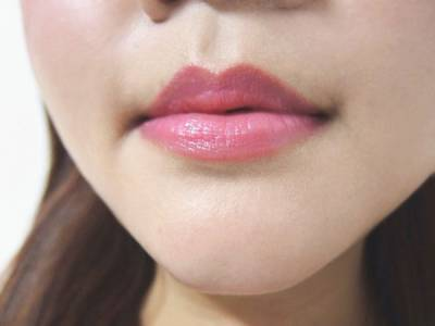 【彩妝】安娜蘇ANNA SUI 魔法星願唇膏.魔顏精靈薔薇頰彩N