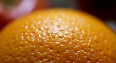 找回彈性光滑 消除橘皮組織簡易4招 健康達人網