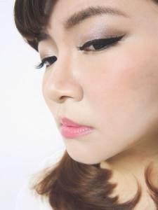 【彩妝】PAUL JOE電影女伶秋限量系列~如同從電影螢幕走出來的女明星