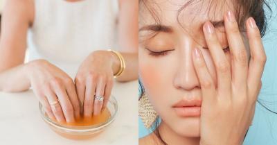 光療美甲可以每週做?5大跡象檢視指甲健康,間隔X個月最安全