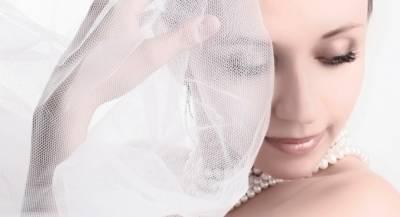 準新娘首選 雙波雅鉻黛染料雷射