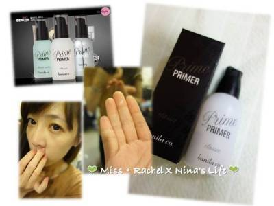 ❤推薦2014韓國首爾必買的20個美妝品❤