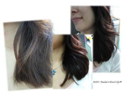 ❤居家頭皮護理-頭皮角質更新自己來_FEAZAC 髮式美學