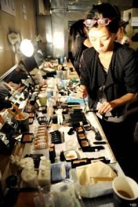 過期化妝保養品捨不得丟掉?常見的5個迷思Do Don't