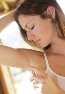 女性身體4個私密處最髒專家教你如何護理