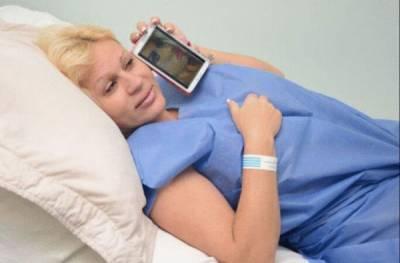美國母親整形36次變 「真人版芭比」