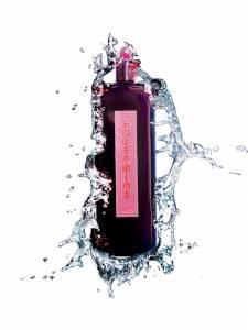 揭曉!13支經典化妝水這樣用
