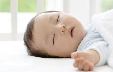 睡覺不是只是「睡覺」