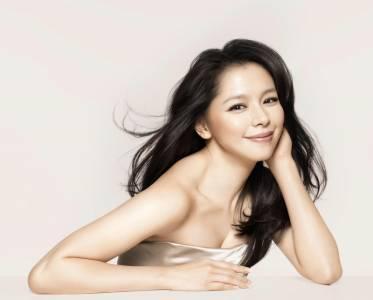 跟徐若瑄一起凍齡,只需要正確的洗臉 25歲後必知凍齡養成術