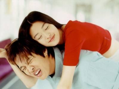 男人怕老婆有十大好處,笑死人了!(快轉給身邊男性友人看)