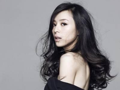 中國最美女人前20名, 第一名竟然是!!!