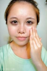 最基礎的保養 如何正確卸妝