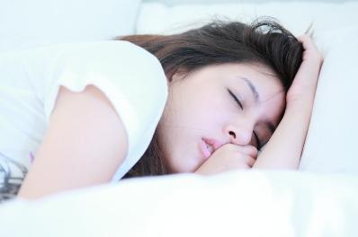五成女人不知道的衛生棉常識怎麼用衛生棉最衛生