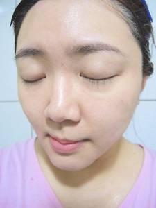 【保養】五沐精萃WU MU 牛樟芝保養品~抗氧化專家 敏感肌也適用