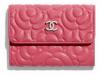 名牌錢包推薦Top 10 !Chanel LV Gucci...10款名牌錢包,全都2萬元有找