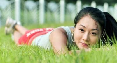 【夏日美肌】皮膚清潔保養防曬總整理 健康達人網