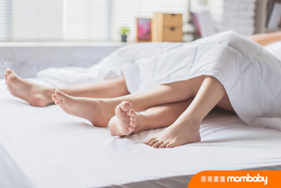 產後面臨陰道鬆弛 漏尿困擾,恢復私密處緊緻還有這些醫美方法!