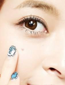 打造搶眼又優雅的超完美韓系LOOK│恰女生