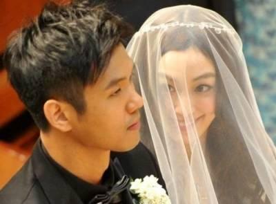 『那一刻會覺得原來他比想像中愛我』一個女孩寫的婚後感言,看完我哭了!