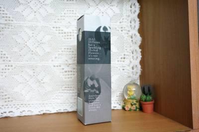 【香氛】新加坡必敗香氛品牌Mt. Sapola 夢詩格拉 台灣也設櫃了~365days都要香香的過生活!