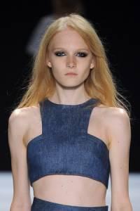 6個刮體毛常被忽略的小動作--VOGUE時尚網