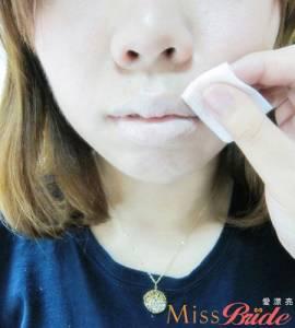 韓系新娘咬唇妝哪有那麼難?Miss Bride 實畫教學給妳看|【Miss Bride 愛漂亮】