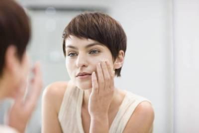 揭秘閉鎖性粉刺的成因 告別粉刺肌煩惱