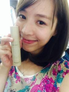底妝♥韓國三款美妝品牌CC霜評比~HERA CREMORLAB Banila co.