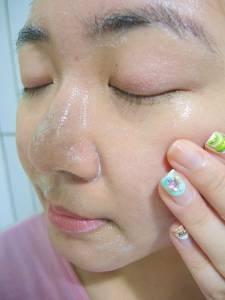 【保養】鉑菲 頂級藍銅保養系列~讓你擁有perfect skin