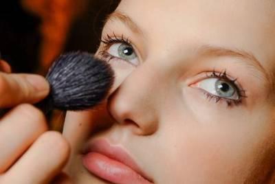 遮痘去眼袋 打造無瑕美肌